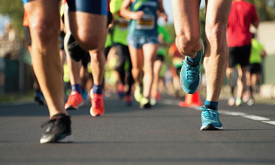 Intertrust Cayman Islands Marathon