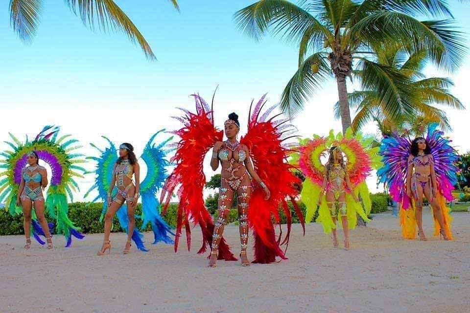 Batabano Grand Cayman