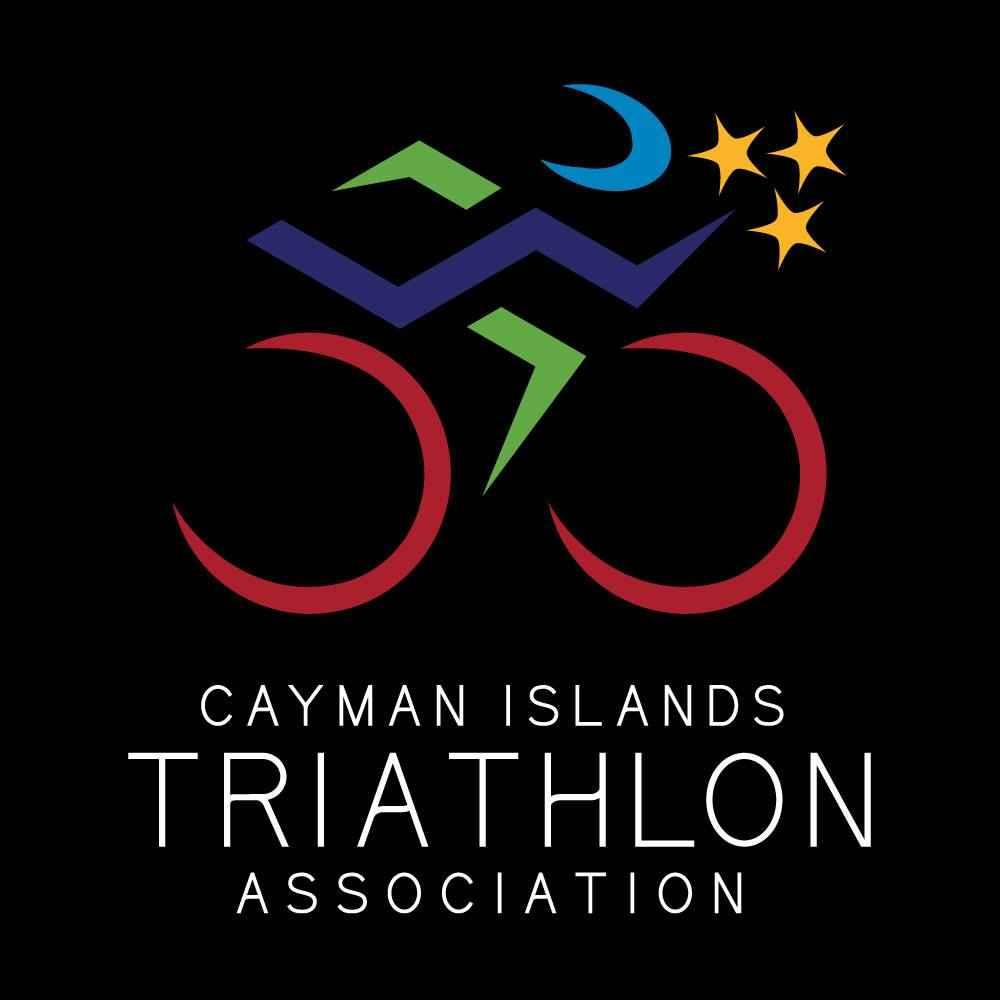 Annual Cayman Islands Triathlon